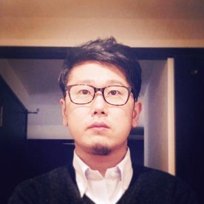 田中義弘氏