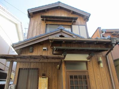 空き家バンク新着のお知らせ【豊浜】No.159
